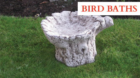 menu_birdbaths