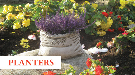 menu_planters