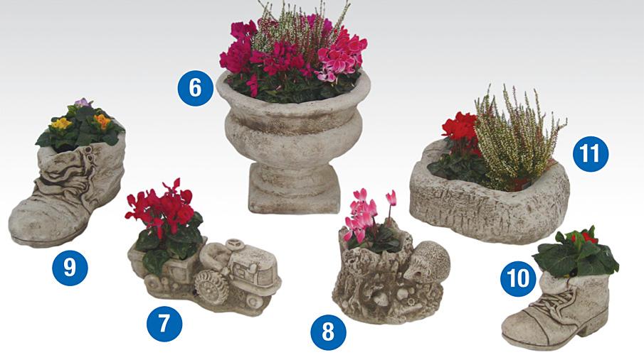 planters_2