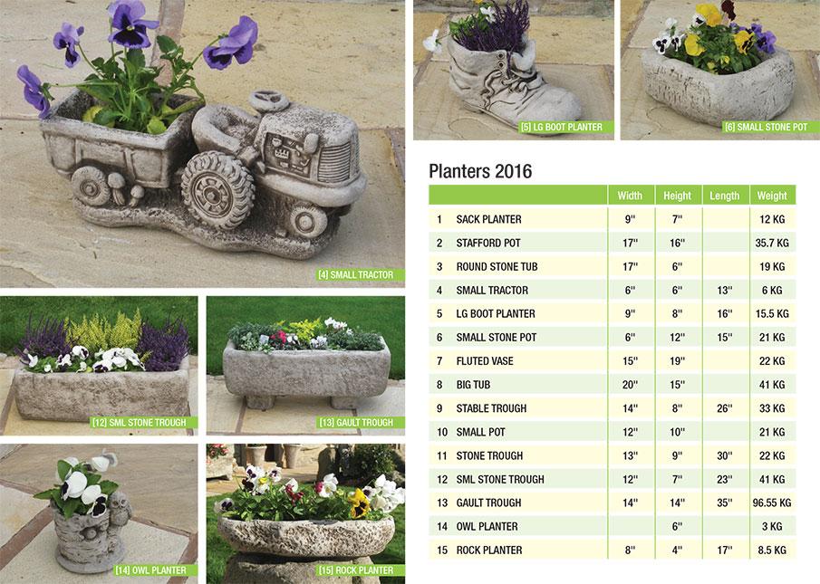 planters2016B
